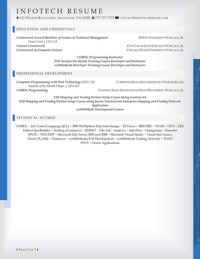 Cobol Sample Programs Download